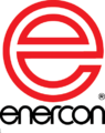 Enercon Asia Pacific Systems Private Limited