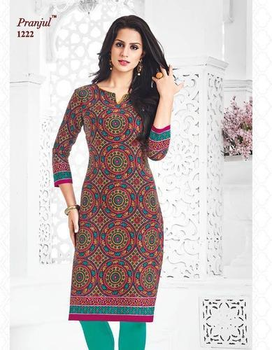 73cdc21c5564 Ladies Suit at Rs 250  piece