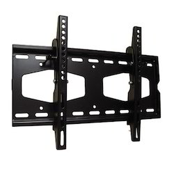 Bracket World LED Wall Bracket