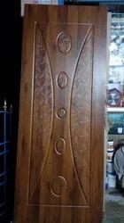 Bedroom Door In Chennai Tamil Nadu Bedroom Door