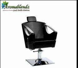 Aromablendz Salon Chair CS 1005