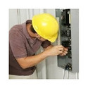 Electric Ht Panel Repairing Service