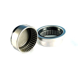 Automobile Ball Bearing