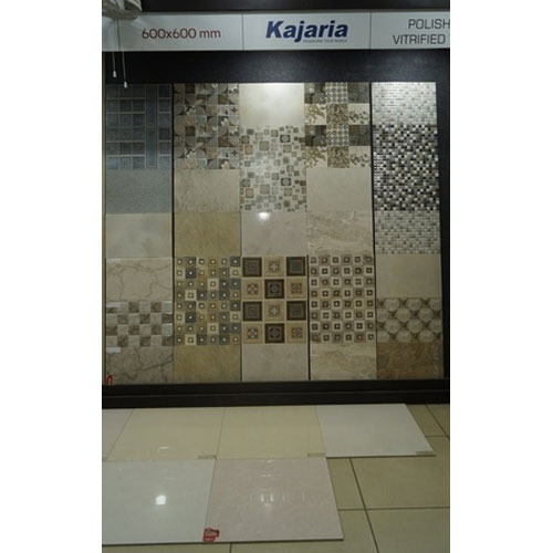 Kitchen Tiles Kajaria floor tiles - 4x2 feet floor tile manufacturer & wholesaler from
