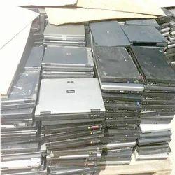 Laptop Scrap