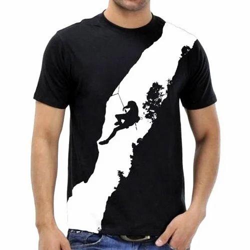 57341cc5955 Men  s Trendy T-shirt