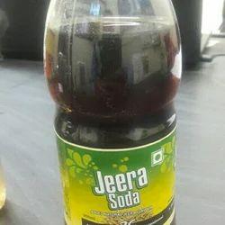 RC Jeera Soda