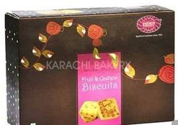 Chand Biscuits and Pista Biscuits Distributor / Channel Partner