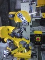 Ball Beads Cutting Faceting Machines