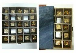 Corporate Chocolate Box