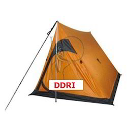 Mountaineeing Tent