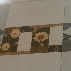 Outstanding Ceramic Tiles Vapi Gallery - Simple Design Home ...