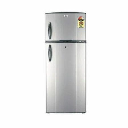 Electrical Refrigerator Videocon Refrigerator Wholesale