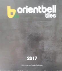 Orient Bell Floor Tiles