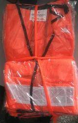 Visibility Vest Safety Vest