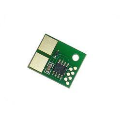 DCC 3353 Toner Cartridge Chips