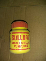 Building Gasket Compound