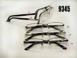9345 Premium Designer Eyewear