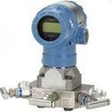 Rosemount Pressure Transmitter