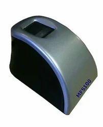 Mantra MFS100 Optical Fingerprint Sensor