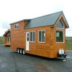 Portable Home