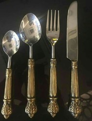 Hollow Handle Cutlery