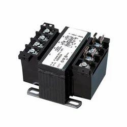 10KVA-1000KVA Control Transformer