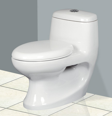 Bathroom Fittings Toilet Bowl Urinal Ceramic Foamy Cleaner