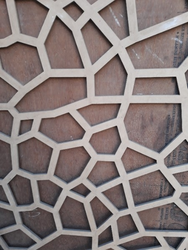 Designer Plywood