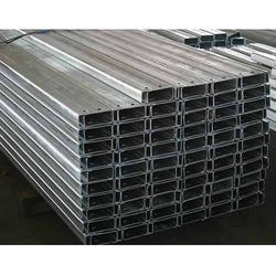 Metal Purlins - C Purlin Manufacturer from Pune