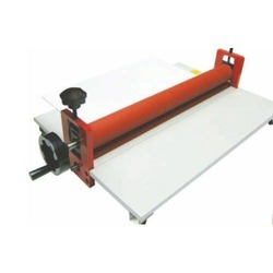 14 Cold Lamination Machine