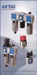 Airtac FRL Combination Unit
