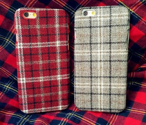 324e48217f Plastic And Canvas Cotton Mobile Covers, Rs 320 /piece, Stylishh ...