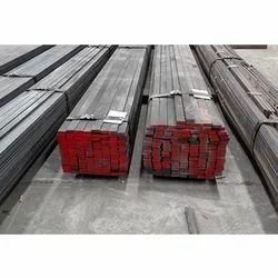 High Speed Steel M42