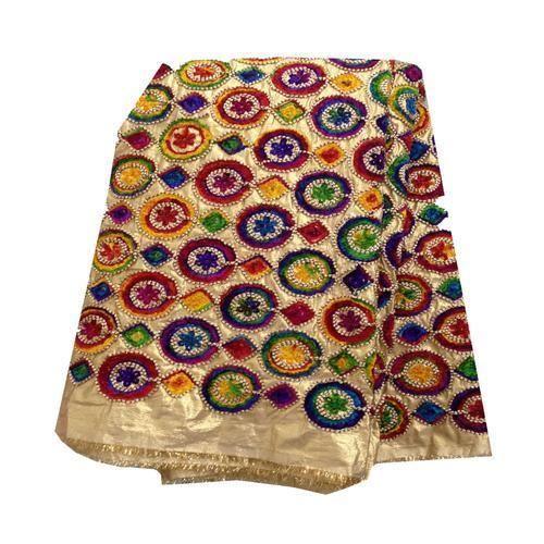 242322fcb5 Gota Fabric in Surat, गोटा फैब्रिक , सूरत, Gujarat   Gota Fabric Price in  Surat