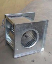 Direct Driven Fan 7 Inch X 5 Inch