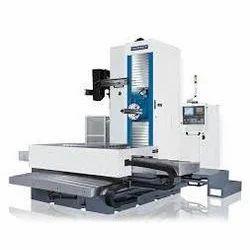 CNC Horizontal Boring Machine at Rs 20000000/piece(s) | Thiruneermalai |  Chennai| ID: 11476987930
