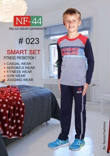 9c673e3e0d17 Boys Winter Casual Wear at Rs 245 /onward | Boys Clothes | ID ...