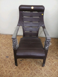 Easy Chairs In Hyderabad Telangana Easy Chairs Price In
