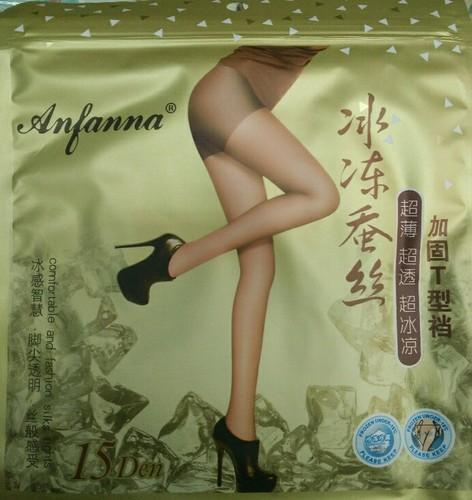 Thanks how pantyhose discount wholesale