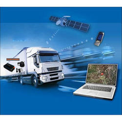 Truck GPS Tracker at Best Price in India