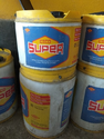 Water Proofing Cement