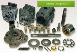 K3V112 Handok Pump Parts