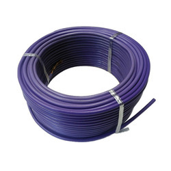 PVC Flexible Pipe for Home