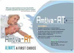 Pharma Franchise For Gangtok