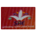 Shree Radhey Enterprises