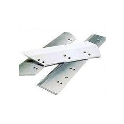Trimmer Knives For Paper Cutting