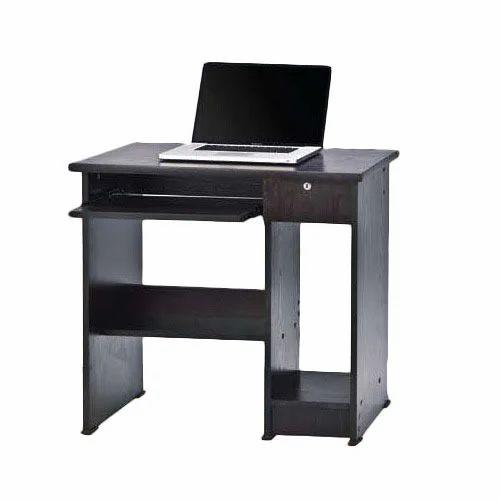 Standard Computer Table Bonton