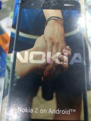 Nokia 2 Mobile Phones, Memory Size: 8gb