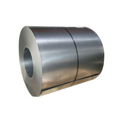 Stainless Steel Hot Rolled Coils Material